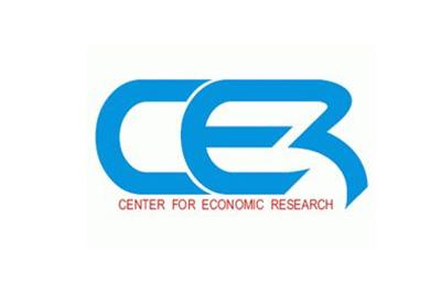 Assets Of Uzbekistans Households Reach US85 87 Billion