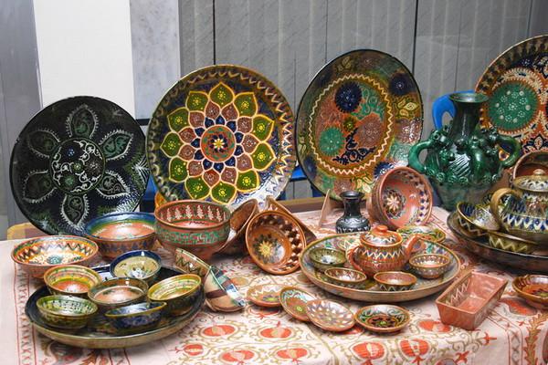 uzbek-handicrafts4.jpg