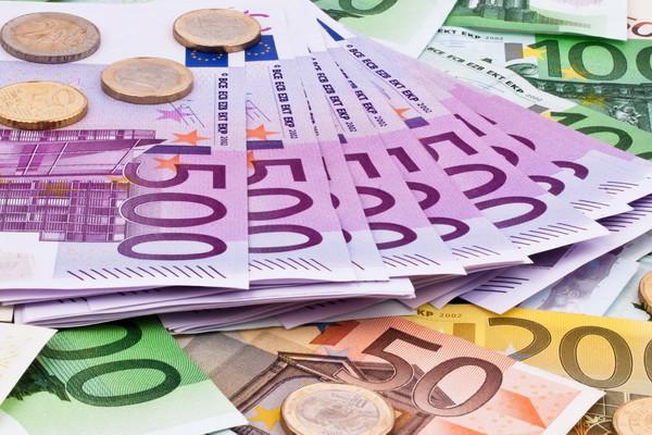 forex valiuta roskilde