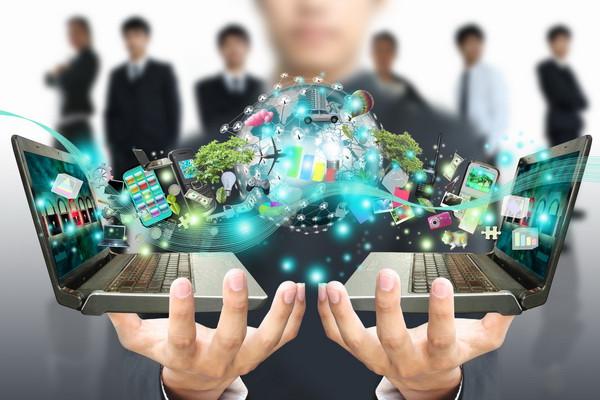 Технологии и программы поддержки сайта